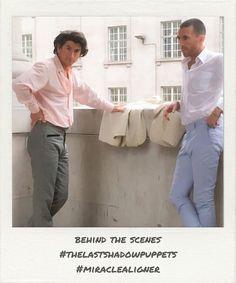 Arctic Monkeys : Photo