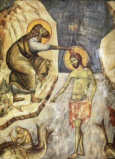 http://www.ruicon.ru/images/iconografy/icons/fresco/0005.jpg
