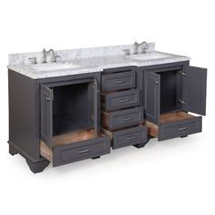 $1999 Shop Wayfair for All Bathroom Vanities to match every style and budget. Enjoy Free Shipping on most stuff, even big stuff.