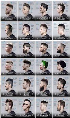 Best haircut for men balding ideas Mens Medium Length Hairstyles, Cool Hairstyles For Men, Cool Haircuts, Hairstyles Haircuts, Haircuts For Men, Mens Hairstyles Fade, Haircut Men, Medium Hair Cuts, Short Hair Cuts
