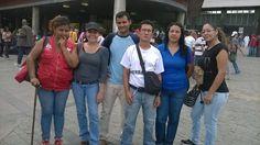 @HogarDeLaPatria : Hugo Chávez: Cuando una Mujer se entrega a una causa esa causa es invencible#ChavezFeminista