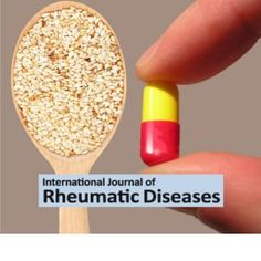 Eating Sesame Seeds Superior To Tylenol for Knee Arthritis