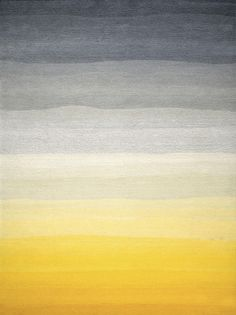 Check out our NEW 'Horizons' collection by Jamie Durie Signature. The amazing Baraka Rug from The Rug Collection