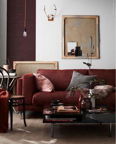 marsala_sofa.png (593×740)
