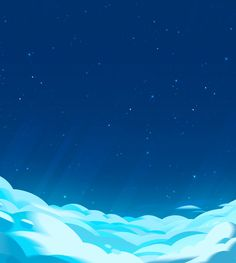 """""""BG design and paint for 'Change' Wallpaper Pictures, Cool Wallpaper, Steven Universe Background, Best Plot Twists, Bg Design, Scenery Background, Glamour Shots, Environment Concept, Twitter Sign Up"""