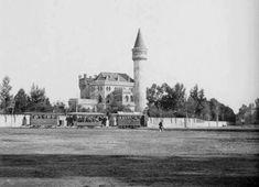 Palacio+de+Ripalda+ca+1915.jpg (493×357)