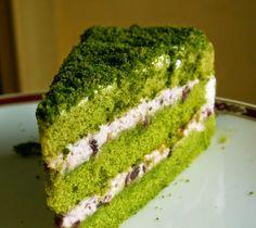 green-tea-cake.jpg (670×599)