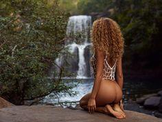 "Waterfall - <a href=""http://www.joakim-karlsson.com/"">Website</a> | <a href=""https://www.instagram.com/joakim__karlsson/"">Instagram</a> | <a href=""http://www.facebook.com/JoakimKarlssonPhotography"">Facebook</a>"