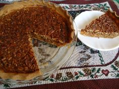 Thanksgiving on Pinterest | Pilgrims, Turkey and Thanksgiving Cookies