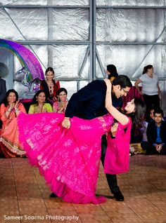 Sangeet http://www.maharaniweddings.com/gallery/photo/31676