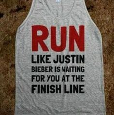 hahaha i need this @abbymassey333 just tell me this everytime im about to do a vault or floor routine!