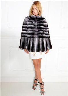 Фото моделей шуб   Шубы каталог2016 - 2015   Коллекции 2016 - 2015   Greek Furs Fur Coats, Jackets, Fashion, Down Jackets, Moda, La Mode, Fur Coat, Fasion, Fashion Models