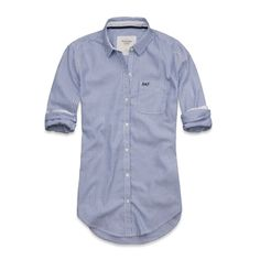 Kaela Shirt