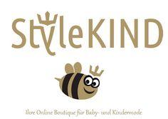 StyleKIND - Ihre Online Boutique für Baby- & Kindermode <3  Sie finden uns auf Facebook: www.facebook.com/stylekind/ Instagram: @stylekind__boutique oder besuchen Sie direkt unsere Online Boutique www.stylekind.at #kindermode #girls #boys #mode #mama #mädchen # jungs #marken #baumwolle #boutique #shop #kidsstore #kids Shops, Kind Mode, Online Boutiques, Fur Babies, Girls, Shopping, Facebook, Instagram, Branding