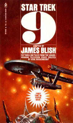 Star Trek 8, Star Trek Books, Star Trek Ships, Dragonriders Of Pern, 70s Sci Fi Art, Star Trek Original Series, Star Trek Beyond, Sci Fi Shows, Book Cover Art