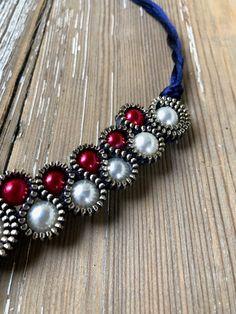 Zipper Bracelet, Zipper Jewelry, Fabric Jewelry, Metal Jewelry, Vintage Jewelry, Handmade Jewelry, Beaded Bracelets, Unique Jewelry, Artisanats Denim