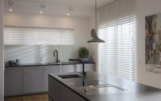 Window blinds top and bottom open correctly kultur arb