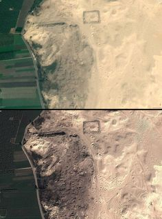 http://news.nationalgeographic.com/2015/11/151108-TED-prize-Sarah-Parcak-satellite-archaeology/
