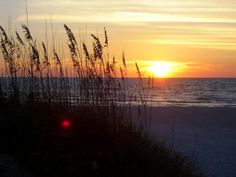 Bungalow vacation rental in St. Pete Beach from VRBO.com! #vacation #rental #travel #vrbo