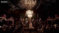 The Vampire Diaries - Comic-Con 2015 Trailer [HD]