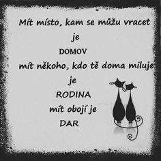 . Omlouváme se že se nedostavime, ale ležíme s Joskou oba s chřipkou. Užij si krásnou  oslavu. Pa Motto, Slogan, Quotations, Jokes, Positivity, Wisdom, Thoughts, Motivation, Feelings