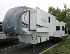 46 best rv for sale images rv for sale airstream motor homes rh pinterest com