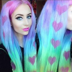 http://weheartit.com/entry/212653809