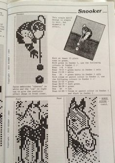 Billedresultat for liveinternet ru users mamamatveyki Fair Isle Knitting Patterns, Knitting Machine Patterns, Fair Isle Pattern, Bead Loom Patterns, Knitting Charts, Knitting Socks, Hand Knitting, Cross Stitch Patterns, Crochet Curtain Pattern