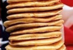 Kategória: amerikai palacsinta. 735 recept. Legnépszerűbb receptek: 8 bulguros egytálétel 600 kalória alatt, ami igazán jól fog esni ebédre, 8 cukormentes süti, amivel csillapíthatod az édességéhségedet, Gyors amerikai palacsinta, A legegyszerűbb módszerrel fogyott 70 kilót ez a lány, Komoly betegséget is okozhat a délutáni szunyókálás