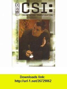 Theological investigations volume xxii 9780824509248 karl rahner theological investigations volume xxii 9780824509248 karl rahner isbn 10 0824509242 isbn 13 978 0824509248 tutorials pdf ebook fandeluxe Document
