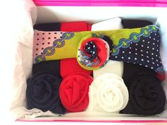 Bald Boutique Gift Pack A beautiful collection of by BaldBoutique