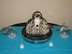 cidasculinarts.com: Cakes
