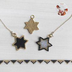 Pek çok sevilenler#danaaccesorries #miyuki #miyukiaddict #miyukibeads #miyukibracelet #miyukibileklik #miyukicharm #miyukistar #miyukiyıldız #yıldızcharm #yıldız #star #bileklik #handmade #handmadejewellery #jewellery #accesories #beyourownsstar #shinelikeastar #takisizgezmeyenlerkulubu #gününkombini #gününtakısı #gold #dore #altın #siyah #black #white #beyaz