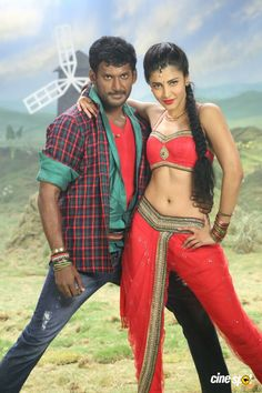 Poojai+Film+Song+Stills+_14_.JPG (JPEG Image, 1024 × 1536 pixels)