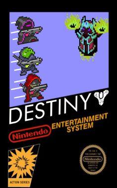Love Destiny, Destiny Game, Destiny Hunter, Cry Anime, Anime Art, Bungie Games, Destiny Bungie, Nintendo Systems, Girls Anime