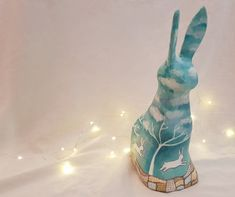 Feather Design, White Feathers, Statue Of Liberty, Statue Of Liberty Facts, Statue Of Libery