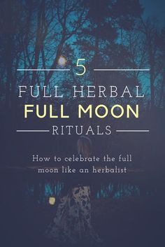 full moon bath ritual The Full Moon has intrigued humans for centuries. Learn how to celebrate the full moon like an herbalist and make some rituals of your own New Moon Full Moon, Full Moon Spells, Moon Circle, Full Moon Ritual, Full Moon Party, New Moon Rituals, Moon Witch, Under Your Spell, Magic Spells