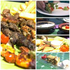 comida marroqui moroccan food http://azatelier.blogspot.com.es/2014/05/dreams-delicias-marroquies.html