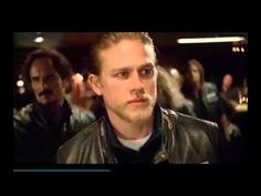 Sons of Anarchy Afterword (Finale) - YouTube