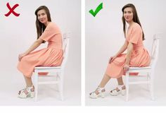 Best Photo Poses, Good Poses, Girl Photo Poses, Picture Poses, Photo Tips, Portrait Photography Poses, Fashion Photography Poses, Portrait Poses, How To Pose For Pictures