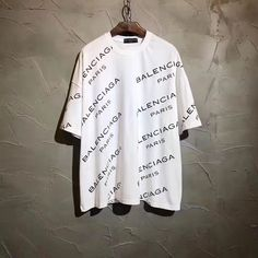 37 mentions J'aime, 1 commentaires - @zoomzoomcw0 sur Instagram: «#offwhite #givenchy #marceloburlon #thombrowne #ysl #moschino #vetements #kenzo #rickowens…»
