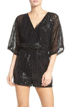 Shop the best finds for New Years Eve on Keep!