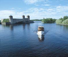 Finland Trip, Finland Summer, Finland Travel, Cruise Vacation, Vacation Ideas, Summer Dream, Best Cities, Lake District, Helsinki
