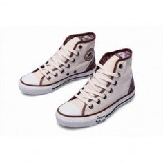 Converse Shoes Snow Chuck Taylor All Star Classic hi Cheap Converse Shoes, Custom Converse, Outfits With Converse, Converse All Star, Vans Shoes, Converse High, Chuck Taylor Sneakers, Discount Shoes, Footwear