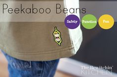 Peekaboo Beans Review Parenting Toddlers, Parenting Advice, Beans, Fun, Kids, Children, Parenting Tips, Boys, Beans Recipes