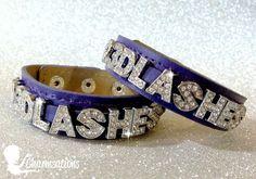 3D lashes $15  #longlashes #eyelash #younique #bling #charms #advertise #sparkle #makeup #accessories #sale #coversationpieces