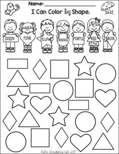 Kindergarten Math Worksheets - Sorting and data sheets . Kindergarten Math Worksheets - Sorting and Data worksheets Kindergarten Math Worksheets - Sorting and Data worksheets # Preschool Learning Activities, Preschool Lessons, Preschool Worksheets, Preschool Activities, Kids Learning, Shape Activities, Preschool Colors, Preschool Letters, Shapes Worksheet Kindergarten