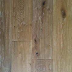 "Reclaimed Oak- Champaign --- Species: Reclaimed Oak --- Color: Champaign --- Width (s): 7-3/8"" --- Construction: Engineered --- Thickness: 5/8"" --- Grade: Natural Grade (1 & 2 Common and Better) --- Texture: Wire Brushed & Hand Scraped --- Finish: Natural Oil --- Installation: Nail, Glue, Float --- Tags: Hardwood, Reclaimed Oak, Champaign, Prefinished, Hand Scraped, Wirebrushed, Natural Oil Finish"