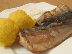 Macrou la grătar Pork, Meat, Kale Stir Fry, Pork Chops