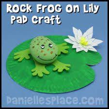 frog theme for preschool - Google Search